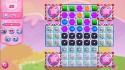 Level 6014 V1 Win 10