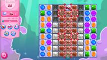 Level 6752 V2 Win 10