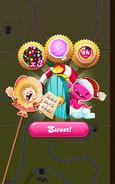 Sweet Joy Reward 1