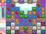 Level 1822/Versions