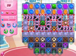 Level 4185 V3 Win 10 before