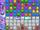 Level 438/Dreamworld