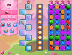 Level 4896 V1 Win 10