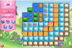 Level 5067 V2 Win 10