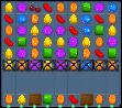 Level 54 Dreamworld icon
