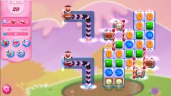 Level 6191 V1 Win 10