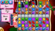 Level 263 mobile new colour scheme (after candies settle)