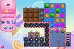 Level 3358 V2 Win 10