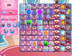 Level 4846 V1 Win 10