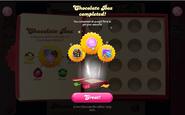 Chocolate Box Rewards
