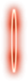 Conveyor portal red