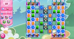 Level 3174 V3 HTML5