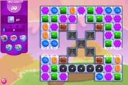Level 3368 V5 Win 10