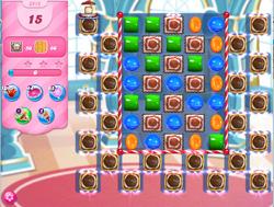 Level 3518 V2 Win 10