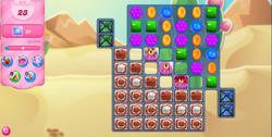 Level 3596 V2 Win 10