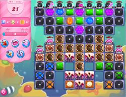Level 4663 V1 Win 10
