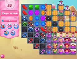 Level 4828 V1 Win 10