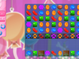 Level 6000/Versions
