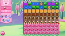 Level 7363 V2 Win 10