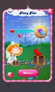 Fairy Fair Red Candy Info