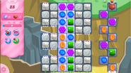 Level 2855