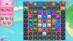 Level 3459 V1 Win 10