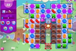 Level 3771 V4 Win 10 before