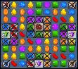 Level 446 Dreamworld icon
