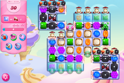 Level 5728 V1 Win 10