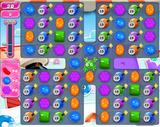 Level 615/Versions