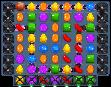 Level 623 Dreamworld icon