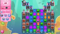 Level 6337 V1 Win 10