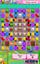 Level 1586/Versions