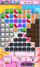 Level 2330/Versions