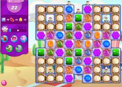 Level 4194 V2 Win 10