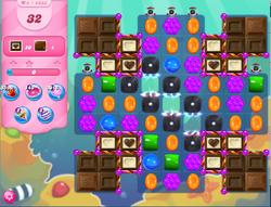 Level 4233 V1 Win 10