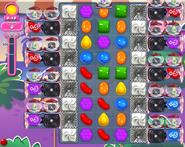 Level 2126