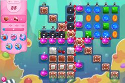 Level 3827 V2 Win 10