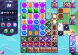 Level 4550 V3 Win 10
