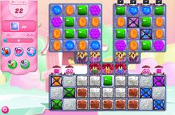 Level 4767 V3 Win 10