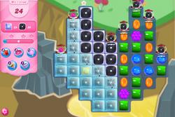 Level 5140 V1 Win 10