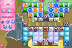 Level 5148 V1 Win 10