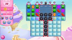 Level 6038 V1 Win 10