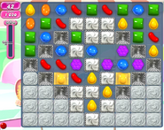 Level 1063
