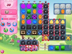 Level 3849 V1 Win 10