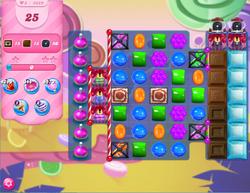 Level 4929 V1 Win 10