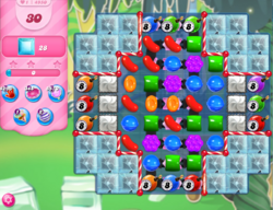 Level 4950 V1 Win 10