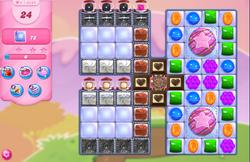 Level 5121 V1 Win 10