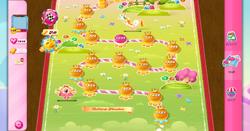Lollipop Meadow 503 win 10