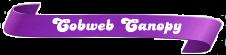 Cobweb-Canopy
